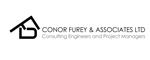 Conor Furey & Associates