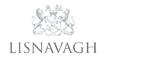 Lisnavagh House & Gardens  Co.Carlow