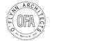 OFA –  Damian O'Flynn Architects