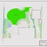 AJ 2 Cassidy Terrace Design-Landscape Master Plan